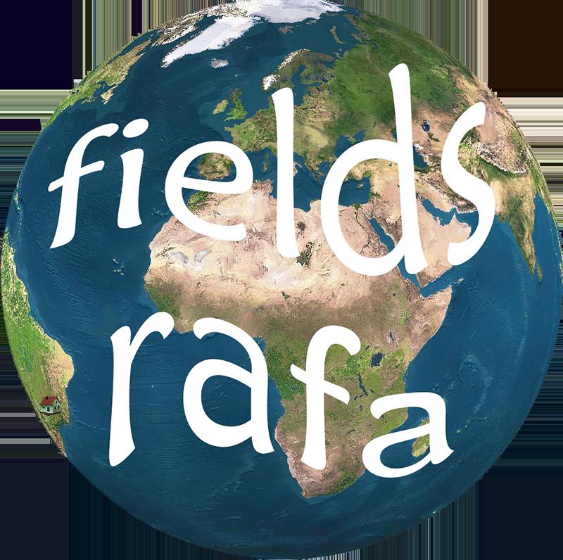 Rafa Fields